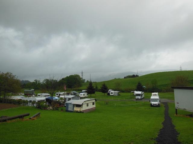 camping erlebnisbauernhof gerbe meierskappel